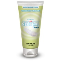 Lubrikantas PH NEUTRAL TOUCH 100 ml