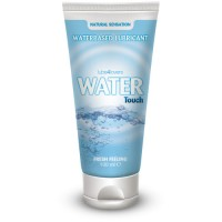 Lubrikantas WATER TOUCH Fresh Feeling 100 ml
