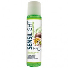 Lubrikantas SENSILIGHT FUN FRAGRANCE PASSION FRUIT 60 ml