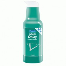 Lubrikantas PASANTE MAGIC DELAY LUBE 75 ml